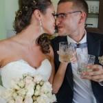 Maria & Nikolay 30-08-2014 -- 182