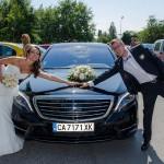 Maria & Nikolay 30-08-2014 -- 231