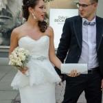 Maria & Nikolay 30-08-2014 -- 242