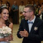 Maria & Nikolay 30-08-2014 -- 286