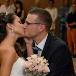 Maria & Nikolay 30-08-2014 -- 288