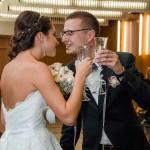 Maria & Nikolay 30-08-2014 -- 302