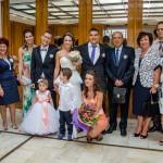Maria & Nikolay 30-08-2014 -- 329