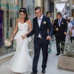Maria & Nikolay 30-08-2014 -- 337