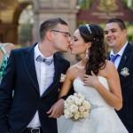 Maria & Nikolay 30-08-2014 -- 342
