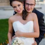Maria & Nikolay 30-08-2014 -- 359