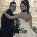 Maria & Nikolay 30-08-2014 -- 362c