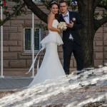 Maria & Nikolay 30-08-2014 -- 364
