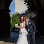 Maria & Nikolay 30-08-2014 -- 371