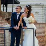 Maria & Nikolay 30-08-2014 -- 384