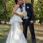 Maria & Nikolay 30-08-2014 -- 441