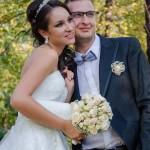 Maria & Nikolay 30-08-2014 -- 442