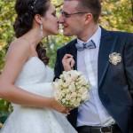 Maria & Nikolay 30-08-2014 -- 443