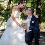 Maria & Nikolay 30-08-2014 -- 452