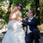 Maria & Nikolay 30-08-2014 -- 453