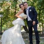 Maria & Nikolay 30-08-2014 -- 456