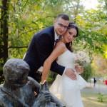 Maria & Nikolay 30-08-2014 -- 459