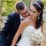 Maria & Nikolay 30-08-2014 -- 460