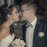 Maria & Nikolay 30-08-2014 -- 484c
