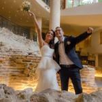 Maria & Nikolay 30-08-2014 -- 501