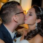 Maria & Nikolay 30-08-2014 -- 586