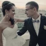 Maria & Nikolay 30-08-2014 -- 609c