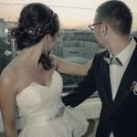 Maria & Nikolay 30-08-2014 -- 610c