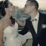 Maria & Nikolay 30-08-2014 -- 611c