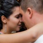 Maria & Nikolay 30-08-2014 -- 723