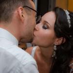Maria & Nikolay 30-08-2014 -- 874