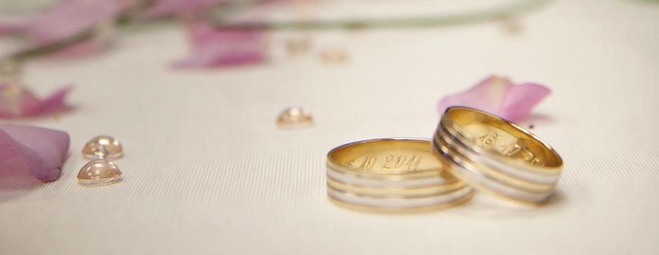 Видеозаснемане на сватбени тържества