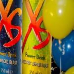 XS Power drink photo 02_11_2015 - 013