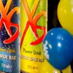 XS Power drink photo 02_11_2015 - 014