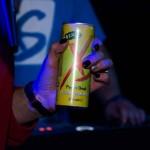 XS Power drink photo 02_11_2015 - 135