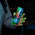 XS Power drink photo 02_11_2015 - 138