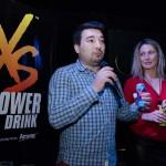 XS Power drink photo 02_11_2015 - 139