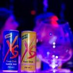 XS Power drink photo 02_11_2015 - 149