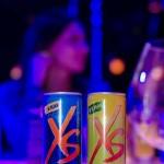 XS Power drink photo 02_11_2015 - 150