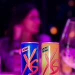 XS Power drink photo 02_11_2015 - 151