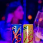 XS Power drink photo 02_11_2015 - 152