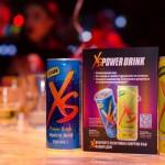 XS Power drink photo 02_11_2015 - 160