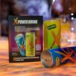 XS Power drink photo 02_11_2015 - 162