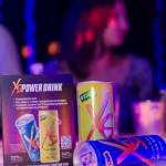 XS Power drink photo 02_11_2015 - 165