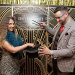 1_TALENT-GROUP-Christmas-party-1_0004_TALENT-GROUP-Christmas-party-2019-292