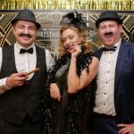 1_TALENT-GROUP-Christmas-party-1_0018_TALENT-GROUP-Christmas-party-2019-211