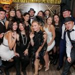 1_TALENT-GROUP-Christmas-party-1_0032_TALENT-GROUP-Christmas-party-2019-137