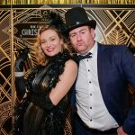 1_TALENT-GROUP-Christmas-party-1_0036_TALENT-GROUP-Christmas-party-2019-104