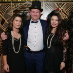 1_TALENT-GROUP-Christmas-party-1_0047_TALENT-GROUP-Christmas-party-2019-006