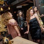 1_TALENT-GROUP-Christmas-party-1_0049_TALENT-GROUP-Christmas-party-2019-503