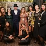 1_TALENT-GROUP-Christmas-party-1_0060_TALENT-GROUP-Christmas-party-2019-381